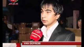 son of general dustum helping poor peopal via turkia.mp4