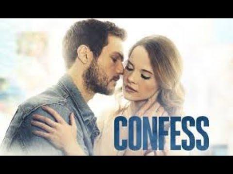 auburn & owen : Confess