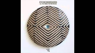 8THSIN & Mandragora - All The Things That We Wished (Original Mix)