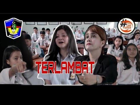 TERLAMBAT (#FTIUMIKEREN ft. Jade Thamrin & Kayla)