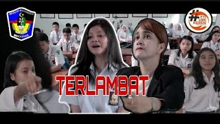 Download Video TERLAMBAT (#FTIUMIKEREN ft. Jade Thamrin & Kayla) MP3 3GP MP4