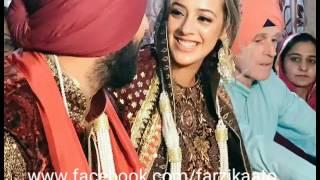 Hot and Spicy Wedding Pics of Yuvraj Singh.