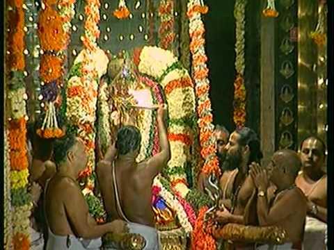 Download Govinda Namam [Full Song] - Sri Venkatesham Manase Smarami