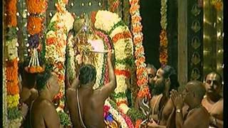 Govinda Namam [Full Song] - Sri Venkatesham Manase Smarami