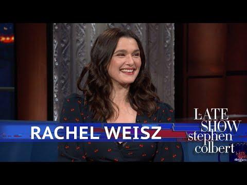 rachel-weisz-defends-the-'u'-in-'favourite'