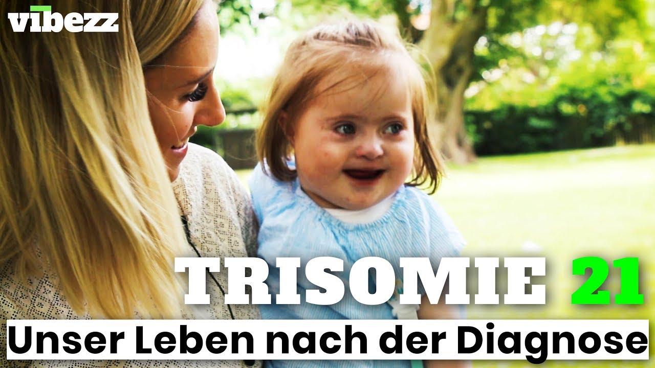 Trisomie 21: Unser Leben nach der Diagnose #walkandtalk # ...