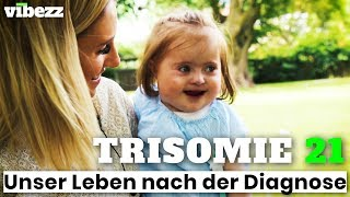 Trisomie 21: Unser Leben nach der Diagnose #walkandtalk #lisaXmina