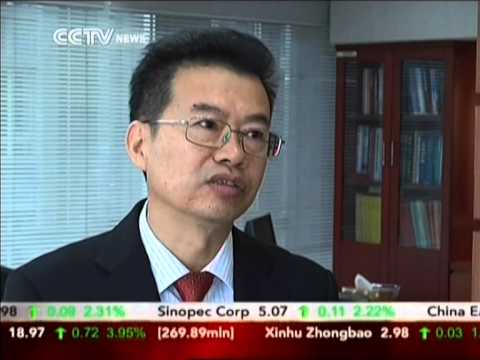 South China's Guangdong rolls out SOE reform plans