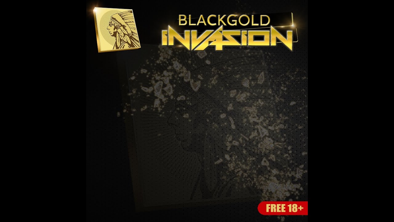 black collection for f free download gold wallpaper adorable a