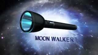 Geepas Moon Walker - Product Demo (Malayalam)
