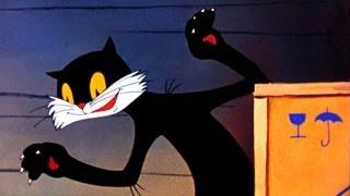 Котенок по имени Гав - Серия 3 | Мультики для малышей(мультфильмы для детей. Хочешь узнать об этом мультике больше? Заходи к нам в группу: vk.com/soyuzmultiki или на facebook.com..., 2013-05-02T09:42:35.000Z)