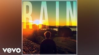 Robin Stjernberg - Rain (Audio)
