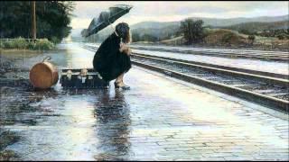 موسيقا (ليه خلتنى أحبك) _ كمال الطويل
