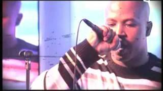 Rohff Sans Amour ft Speedy live  Ce soir (ou jamais !) HQ