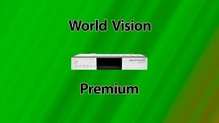 Т2 тюнер World Vision Premium + Youtube service + WebTV(, 2016-07-18T11:47:19.000Z)
