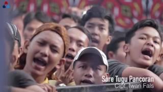 Iwan Fals Nyanyian Nusantara