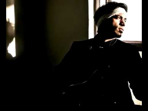 Tere Liye -Sachin Gupta-Unplugged-prince Full Jantein Line.flv