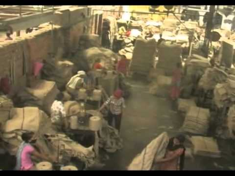 Jute mills facing problems