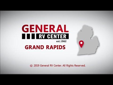Rv Dealers In Grand Rapids Mi >> 1 Rv Dealer In Mi Rvs For Sale In Wayland Michigan