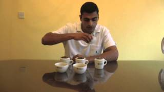 PMD Tea Buyers Club Episode #004 - Water Quality is KING