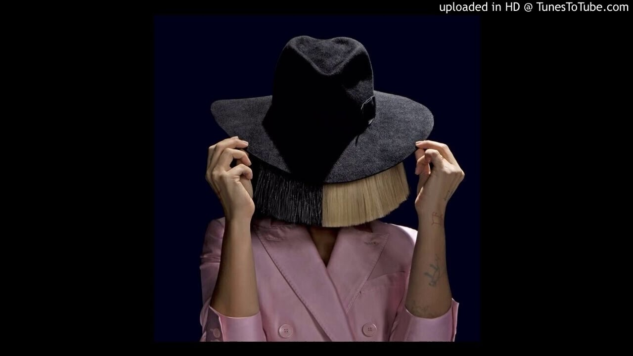 Download Sia - Joy I Call Life | Unreleased Song (Official Audio)