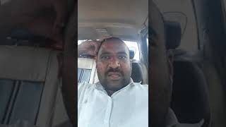 Uber driver in Pune