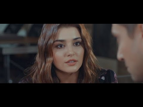 Fekete gyöngy (török sorozat) 9. rész előzetes videó letöltés