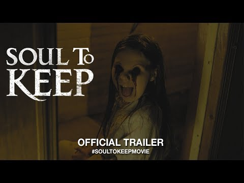 Soul To Keep (2019)   Official Trailer HD