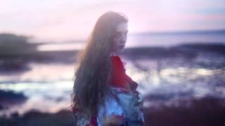 Birdy - Beautiful Lies (Español)