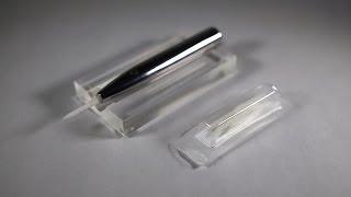 Goldeneye Accessories - Mix & Draw Sticks