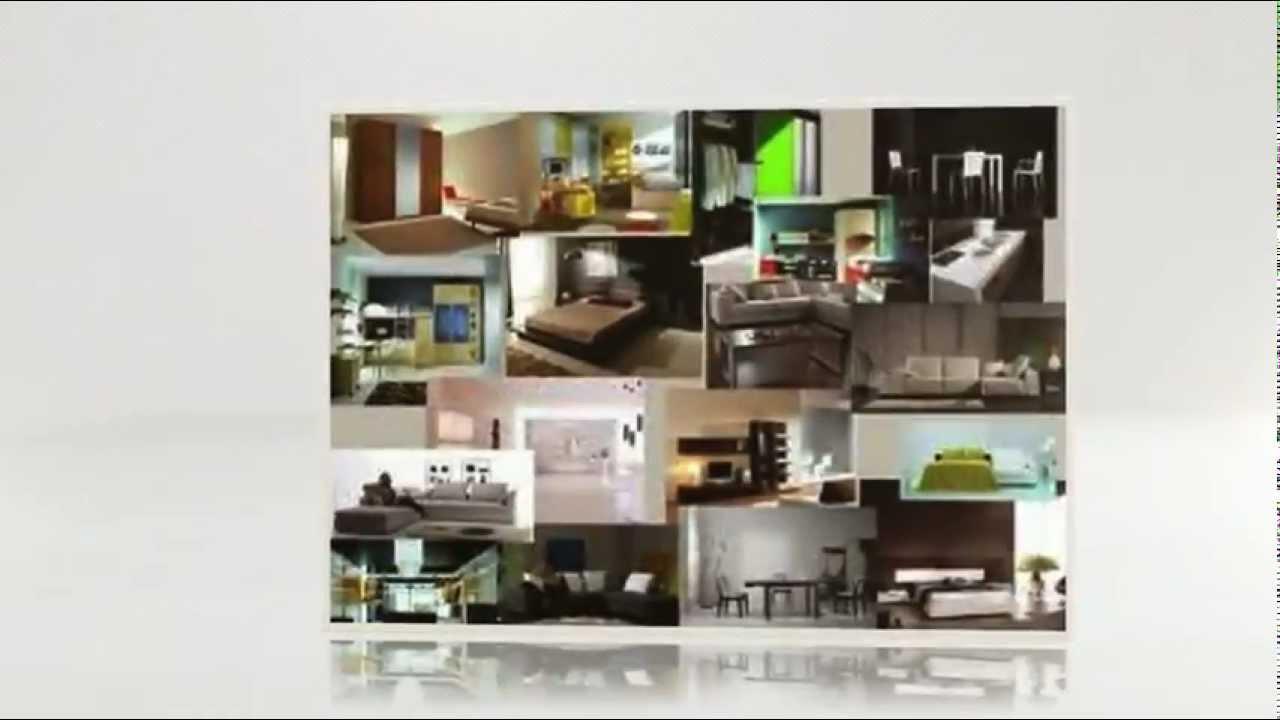 Muebles baratos baratos muebles doovi for Muebles nordicos economicos