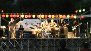 Download Twist and Shout By SOHSEES 2012 Aioi Fes MP3 song and Music Video