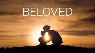 Gathering of Grace (11:15 am) Service: 9.26.21