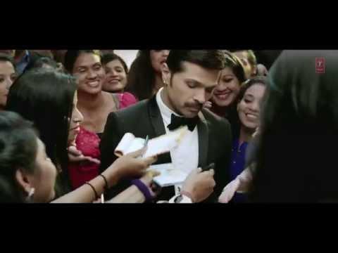 The Xpose Movie Trailer (Official) | Himesh Reshammiya, Yo Yo Honey Singh, Sonali Raut thumbnail