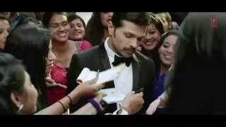Repeat youtube video The Xpose Movie Trailer (Official) | Himesh Reshammiya, Yo Yo Honey Singh, Sonali Raut