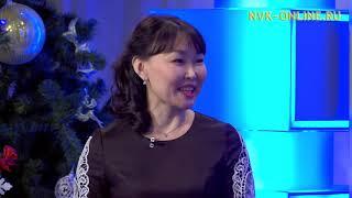 """Участники телепроекта """"Две звезды-2018"""" Алексей Константинов и Ульяна Антонова"""
