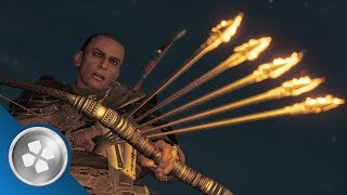 Assassin's Creed: Origins - Dicas e Curiosidades  #1