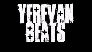 MiyaGi & Эндшпиль feat Brick Bazuka - Бошка (Lyrics/Текст/Cлова)