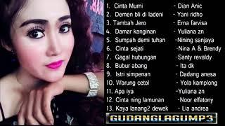 Download Mp3 Best Tarling Cirebon Pantura Paling Enak Di Nikmati Sambil Ngopi