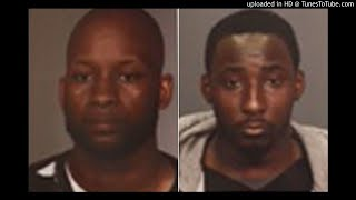 Man sues NYC for false accusation he committed murder