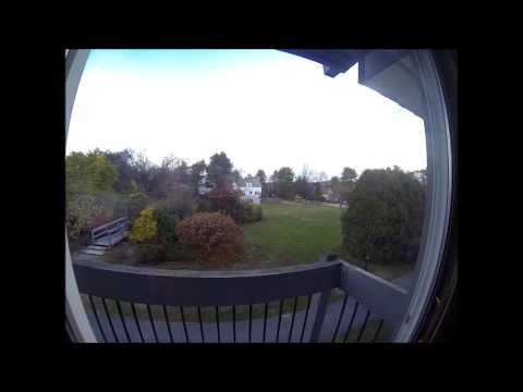 Riverside Estates - Brunswick, ME