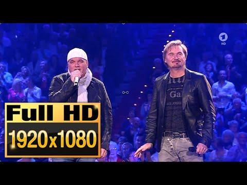DJ Ötzi und Nik P ♬ EIN STERN... (DER DEINEN NAMEN TRÄGT) ➥ 150 Jahre Schlager