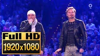 DJ Ötzi und Nik P ♬ EIN STERN... (DER DEINEN NAMEN TRÄGT) ➥ 150 Jahre Schlager Mp3
