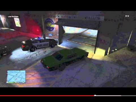gta-5-online---most-expensive-car-to-sell!-$10,000!