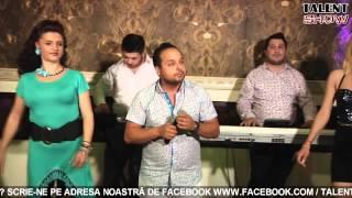 Florin de la Mogosoaia - Vreau sa mor de batranete ( Talent Show )