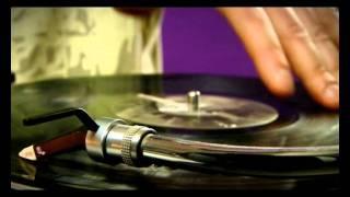 Matteo — Lovaman ft. Lora