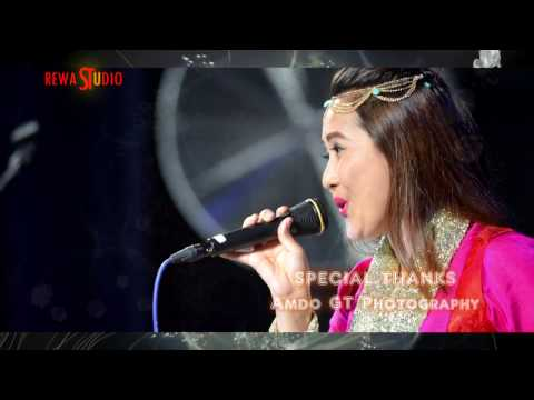 Boston Himalayan Music Concert 2016