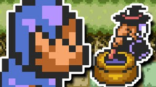 I Did It │ Zelda: Link to the Past RANDOMIZED #6