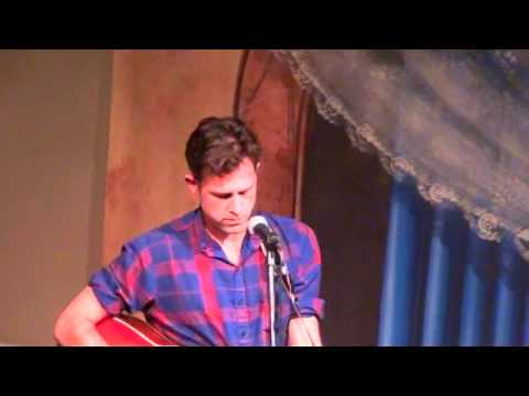 Jason Collett; We All Lose One Another mp3