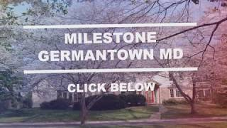 Milestone Germantown MD | Is a Major Home Renovation Worth It in the Long Run?